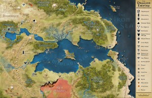 13th_Age_Map
