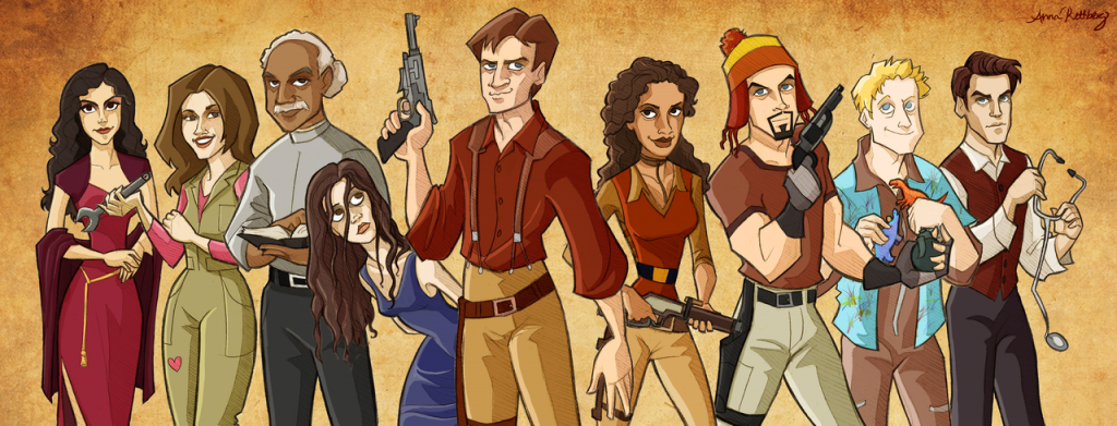 firefly_cartoonified_by_boo21190-d3idbcz