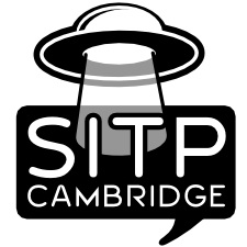 sitp-tab-square